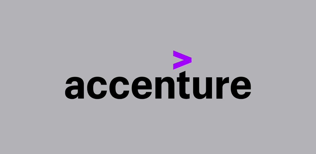 Insights from Accenture and Connect Media Executive Retail Roundtable